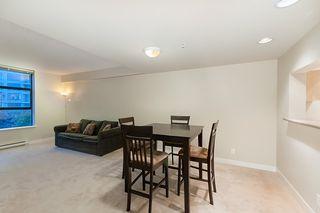 "Photo 10: 420 5380 OBEN Street in Vancouver: Collingwood VE Condo for sale in ""URBA"" (Vancouver East)  : MLS®# R2449064"