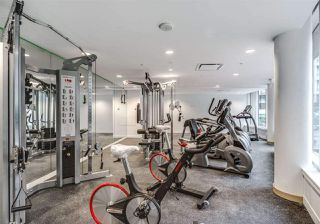 """Photo 23: 703 38 W 1ST Avenue in Vancouver: False Creek Condo for sale in """"THE ONE BY PINNACLE"""" (Vancouver West)  : MLS®# R2450251"""