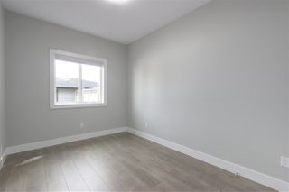 Photo 5: 8164 16TH Avenue in Burnaby: East Burnaby House 1/2 Duplex for sale (Burnaby East)  : MLS®# R2455824