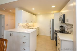 Photo 11: HILLCREST Condo for sale : 2 bedrooms : 3100 6th Avenue #203 in San Diego