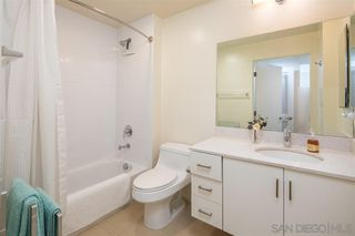 Photo 21: HILLCREST Condo for sale : 2 bedrooms : 3100 6th Avenue #203 in San Diego