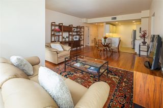 Photo 8: HILLCREST Condo for sale : 2 bedrooms : 3100 6th Avenue #203 in San Diego