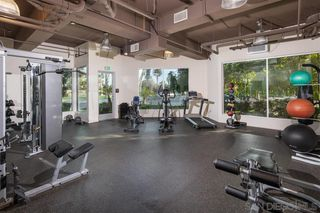 Photo 13: HILLCREST Condo for sale : 2 bedrooms : 3100 6th Avenue #203 in San Diego