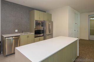 Photo 23: HILLCREST Condo for sale : 2 bedrooms : 3100 6th Avenue #203 in San Diego