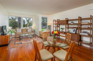 Photo 6: HILLCREST Condo for sale : 2 bedrooms : 3100 6th Avenue #203 in San Diego