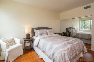 Photo 19: HILLCREST Condo for sale : 2 bedrooms : 3100 6th Avenue #203 in San Diego