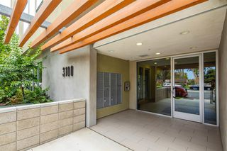 Photo 2: HILLCREST Condo for sale : 2 bedrooms : 3100 6th Avenue #203 in San Diego