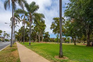 Photo 24: HILLCREST Condo for sale : 2 bedrooms : 3100 6th Avenue #203 in San Diego