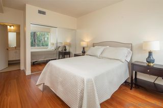 Photo 15: HILLCREST Condo for sale : 2 bedrooms : 3100 6th Avenue #203 in San Diego