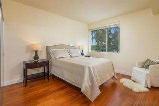 Photo 14: HILLCREST Condo for sale : 2 bedrooms : 3100 6th Avenue #203 in San Diego