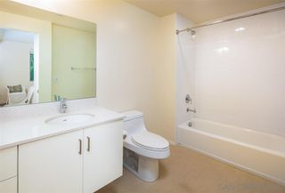 Photo 17: HILLCREST Condo for sale : 2 bedrooms : 3100 6th Avenue #203 in San Diego