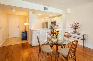 Photo 9: HILLCREST Condo for sale : 2 bedrooms : 3100 6th Avenue #203 in San Diego
