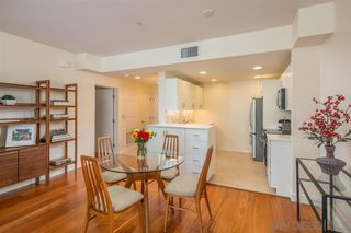 Photo 10: HILLCREST Condo for sale : 2 bedrooms : 3100 6th Avenue #203 in San Diego