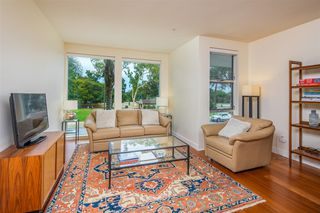Photo 5: HILLCREST Condo for sale : 2 bedrooms : 3100 6th Avenue #203 in San Diego