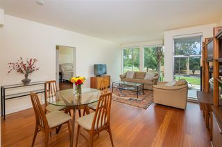 Photo 4: HILLCREST Condo for sale : 2 bedrooms : 3100 6th Avenue #203 in San Diego