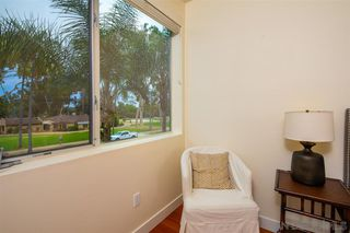 Photo 16: HILLCREST Condo for sale : 2 bedrooms : 3100 6th Avenue #203 in San Diego