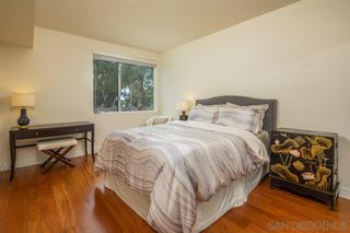 Photo 18: HILLCREST Condo for sale : 2 bedrooms : 3100 6th Avenue #203 in San Diego