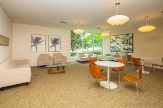 Photo 22: HILLCREST Condo for sale : 2 bedrooms : 3100 6th Avenue #203 in San Diego