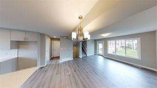 Photo 12: 88 17832 78 Street in Edmonton: Zone 28 Townhouse for sale : MLS®# E4204098