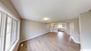 Photo 6: 88 17832 78 Street in Edmonton: Zone 28 Townhouse for sale : MLS®# E4204098