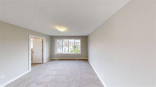 Photo 16: 88 17832 78 Street in Edmonton: Zone 28 Townhouse for sale : MLS®# E4204098