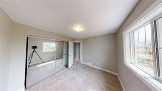 Photo 22: 88 17832 78 Street in Edmonton: Zone 28 Townhouse for sale : MLS®# E4204098