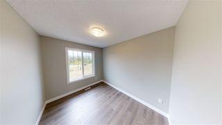 Photo 15: 88 17832 78 Street in Edmonton: Zone 28 Townhouse for sale : MLS®# E4204098