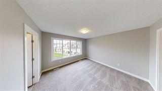 Photo 18: 88 17832 78 Street in Edmonton: Zone 28 Townhouse for sale : MLS®# E4204098