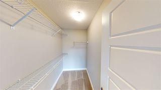 Photo 20: 88 17832 78 Street in Edmonton: Zone 28 Townhouse for sale : MLS®# E4204098