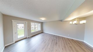 Photo 4: 88 17832 78 Street in Edmonton: Zone 28 Townhouse for sale : MLS®# E4204098