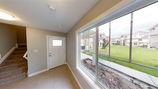 Photo 2: 88 17832 78 Street in Edmonton: Zone 28 Townhouse for sale : MLS®# E4204098