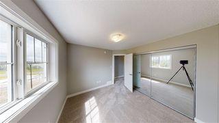 Photo 23: 88 17832 78 Street in Edmonton: Zone 28 Townhouse for sale : MLS®# E4204098