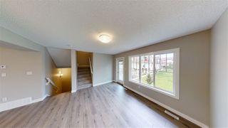 Photo 7: 88 17832 78 Street in Edmonton: Zone 28 Townhouse for sale : MLS®# E4204098