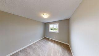 Photo 24: 88 17832 78 Street in Edmonton: Zone 28 Townhouse for sale : MLS®# E4204098