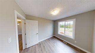 Photo 14: 88 17832 78 Street in Edmonton: Zone 28 Townhouse for sale : MLS®# E4204098