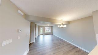 Photo 13: 88 17832 78 Street in Edmonton: Zone 28 Townhouse for sale : MLS®# E4204098