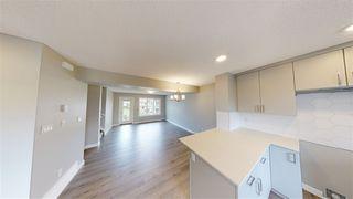 Photo 10: 88 17832 78 Street in Edmonton: Zone 28 Townhouse for sale : MLS®# E4204098