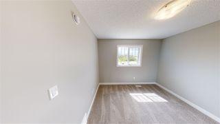 Photo 21: 88 17832 78 Street in Edmonton: Zone 28 Townhouse for sale : MLS®# E4204098