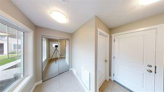 Photo 3: 88 17832 78 Street in Edmonton: Zone 28 Townhouse for sale : MLS®# E4204098