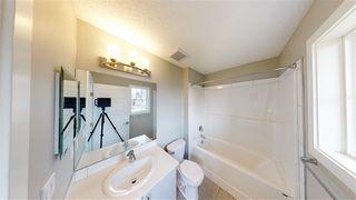 Photo 19: 88 17832 78 Street in Edmonton: Zone 28 Townhouse for sale : MLS®# E4204098