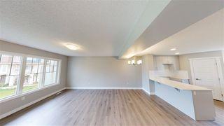 Photo 5: 88 17832 78 Street in Edmonton: Zone 28 Townhouse for sale : MLS®# E4204098