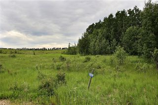 Photo 1: 33538 Rg RD 30: Rural Mountain View County Land for sale : MLS®# C4305650
