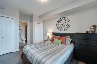 Photo 22: #1205, 9939 109St in Edmonton: Downtown Condo for sale : MLS®# E4187756