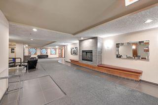 Photo 28: #1205, 9939 109St in Edmonton: Downtown Condo for sale : MLS®# E4187756