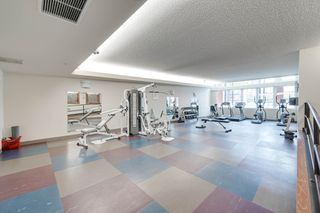 Photo 30: #1205, 9939 109St in Edmonton: Downtown Condo for sale : MLS®# E4187756
