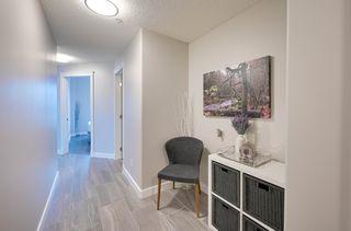 Photo 5: #1205, 9939 109St in Edmonton: Downtown Condo for sale : MLS®# E4187756