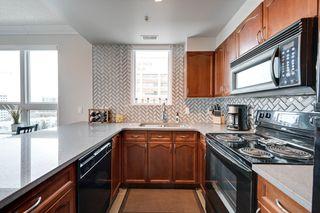 Photo 12: #1205, 9939 109St in Edmonton: Downtown Condo for sale : MLS®# E4187756