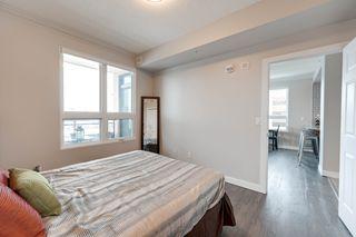 Photo 23: #1205, 9939 109St in Edmonton: Downtown Condo for sale : MLS®# E4187756