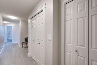 Photo 2: #1205, 9939 109St in Edmonton: Downtown Condo for sale : MLS®# E4187756