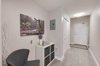 Photo 3: #1205, 9939 109St in Edmonton: Downtown Condo for sale : MLS®# E4187756